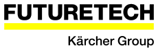 Karcher group
